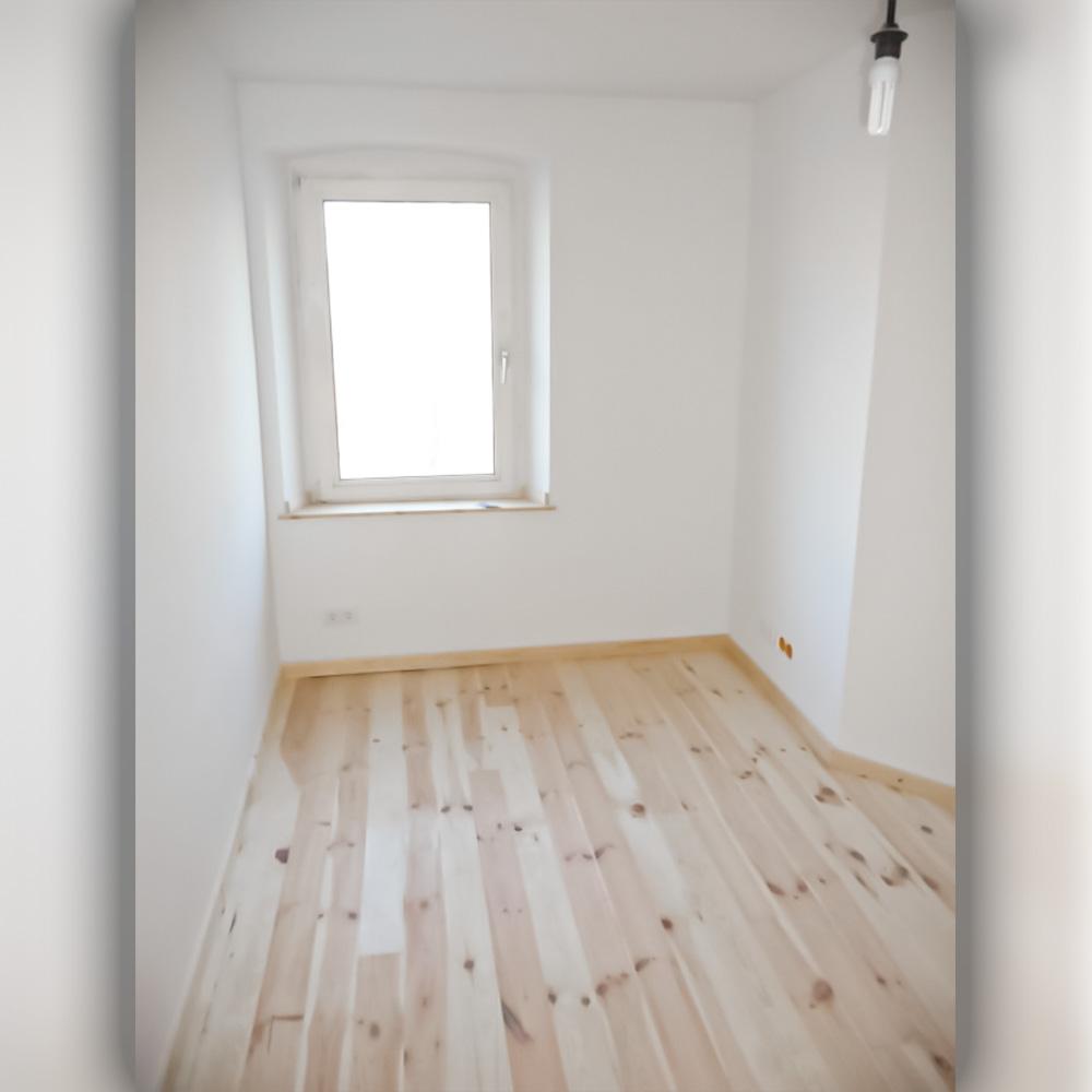 4-Zimmer-Wohnung WG Schwalmtal Rauchhaus Immobilien