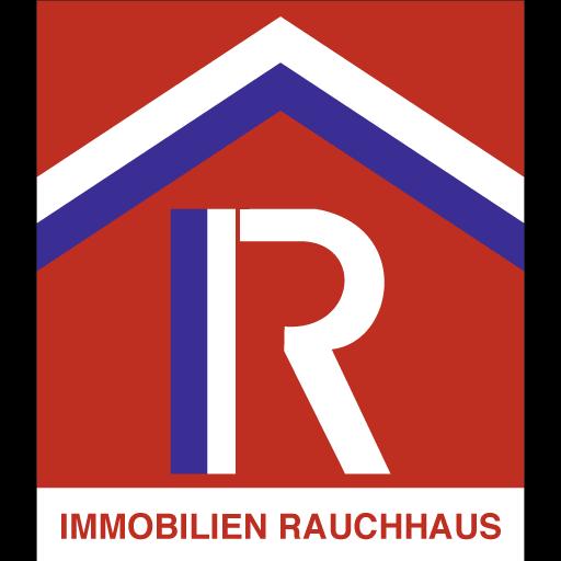 Immobilien Rauchhaus